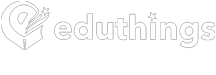 eduthings logo